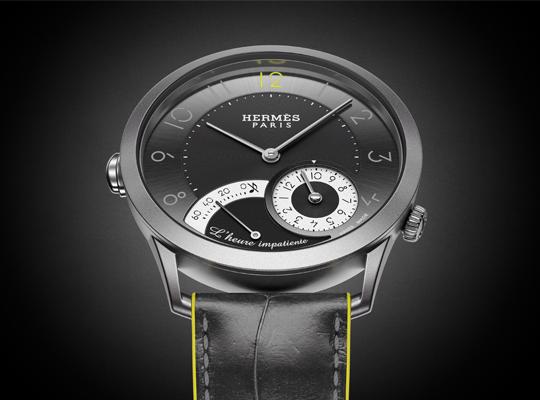 a.2-Hermes-Watch-12121