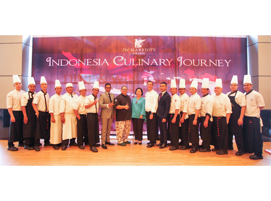 a.3-Culinary-Journey
