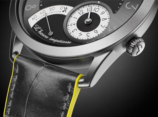 a.3-Hermes-Watch-12121
