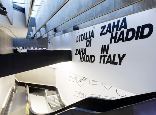 a.4-Zahid-Hadid