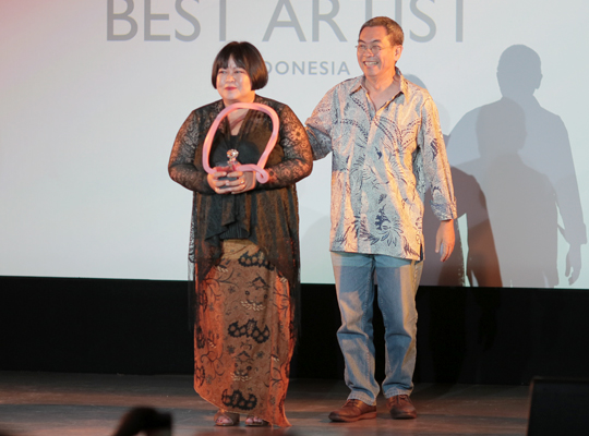 a.1-Art-Stage-Art-Award