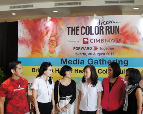 a.1-CIMB-Color-Run