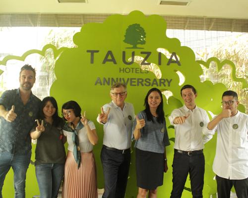 a.1-Tauziah-Hotel-16th