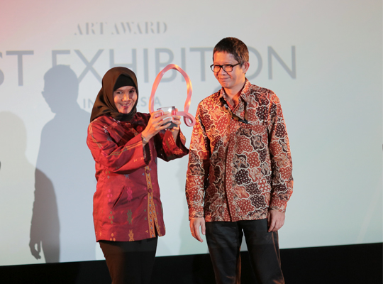 a.10-Art-Stage-Art-Award