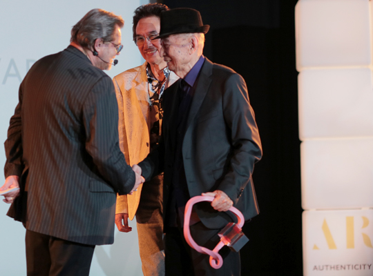 a.11-Art-Stage-Art-Award