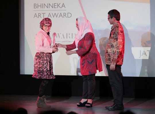 a.12-Art-Stage-Art-Award