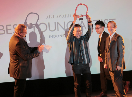 a.2-Art-Stage-Art-Award