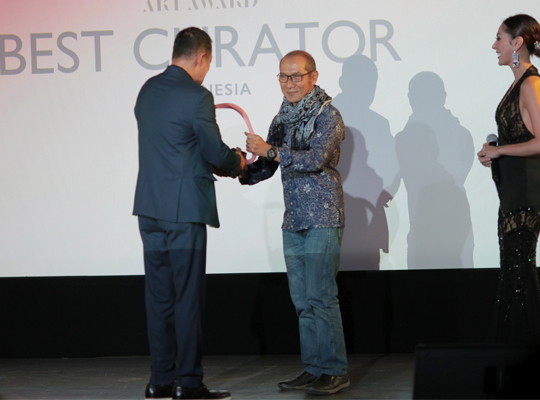 a.3-Art-Stage-Art-Award