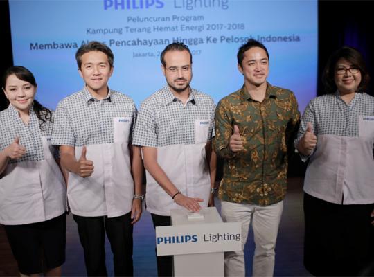 a.3-Philips-Kampung-Terang