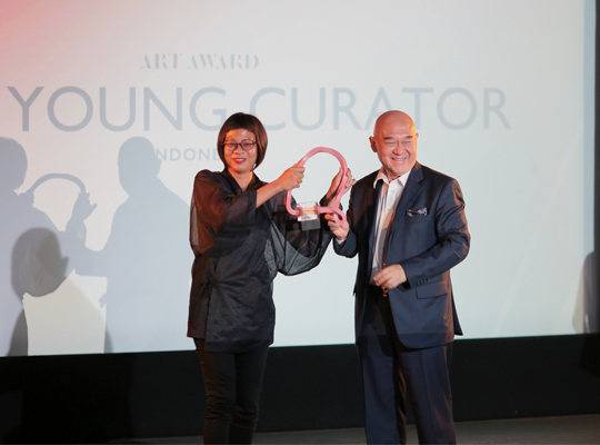 a.4-Art-Stage-Art-Award
