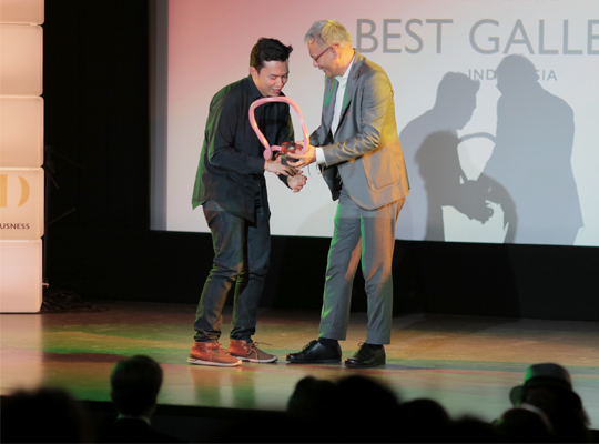 a.5-Art-Stage-Art-Award