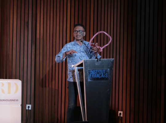 a.6-Art-Stage-Art-Award