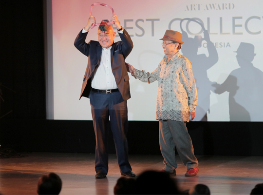 a.7-Art-Stage-Art-Award