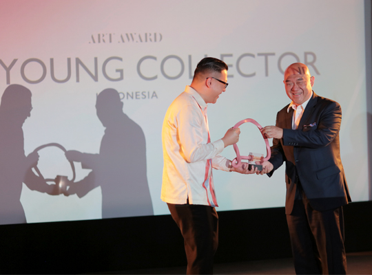a.8-Art-Stage-Art-Award