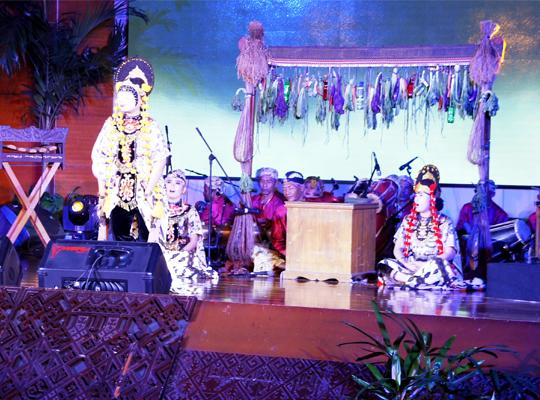 a.1-Indonesia-europalia