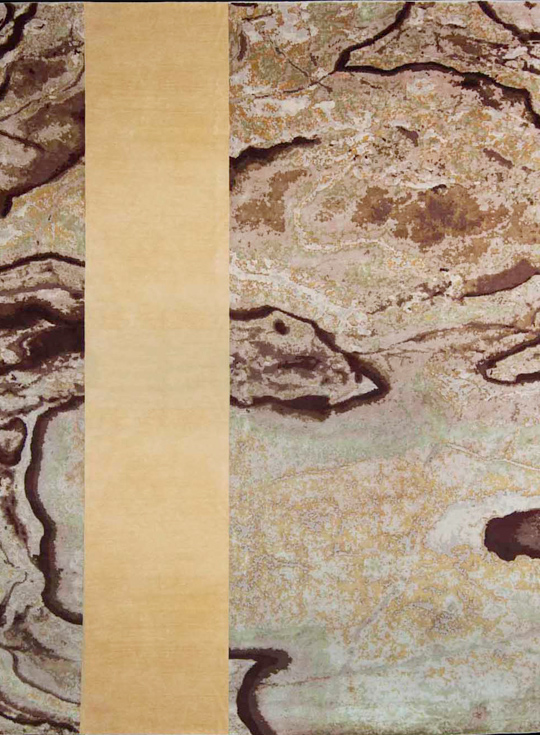 a.2-Cave-Sahrai