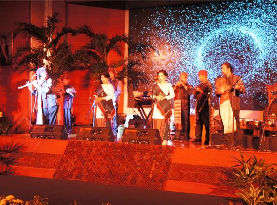 a.2-Indonesia-europalia