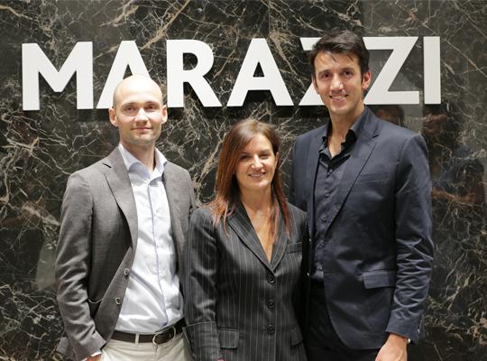 a.2-Marazzi11