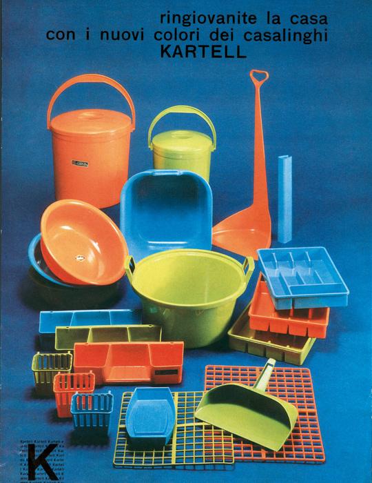 a.2-Plastic-Fanrastic