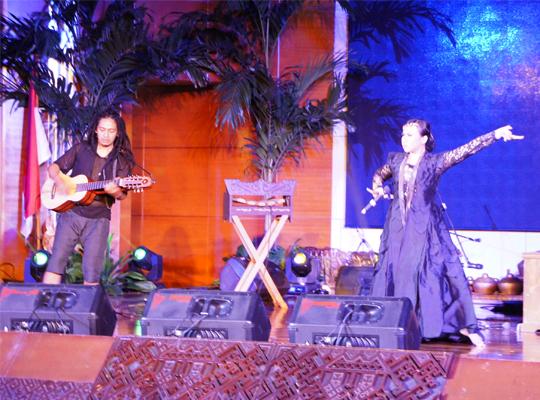a.3-Indonesia-europalia