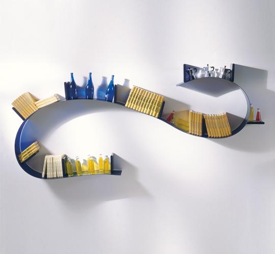 a.3-Plastic-Fanrastic