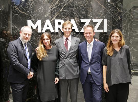 a.4-Marazzi11