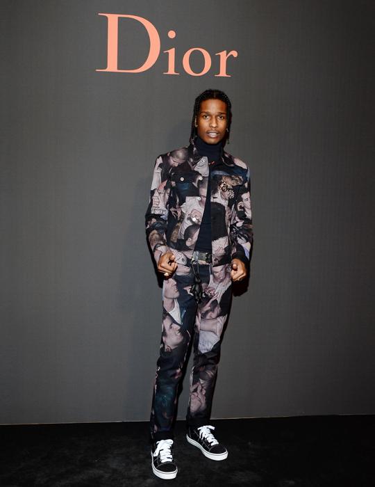 a.7-Dior11