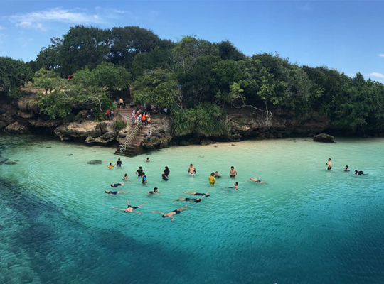 a.7-Sumba-Island