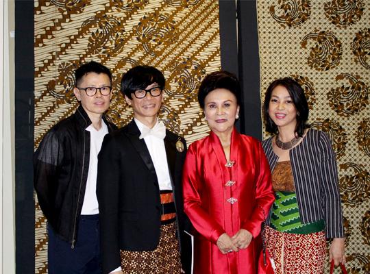 a.1-Batik-Gotik