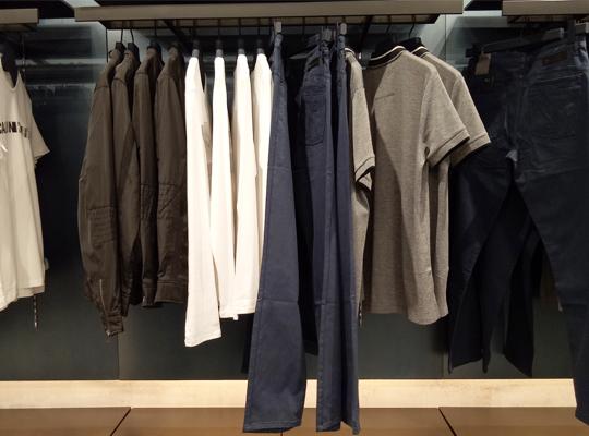 a.1 Calvin Klein Jeans