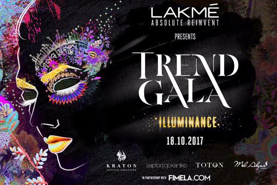 a.1-Lakme-Trend-Gala