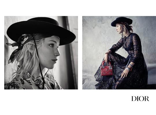 a.3-Dior-Cruise-2018