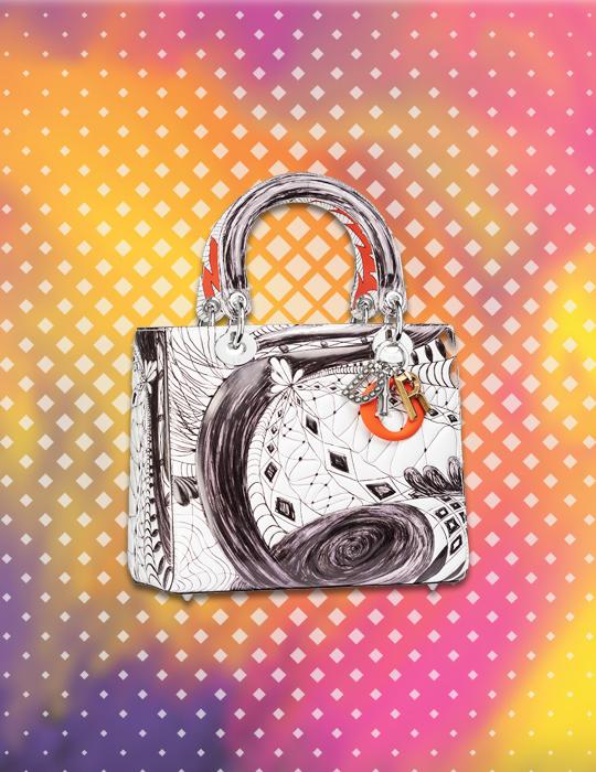 a.3-Dior-Lady-art
