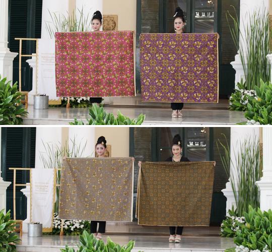 a.4-Batik-Gotik