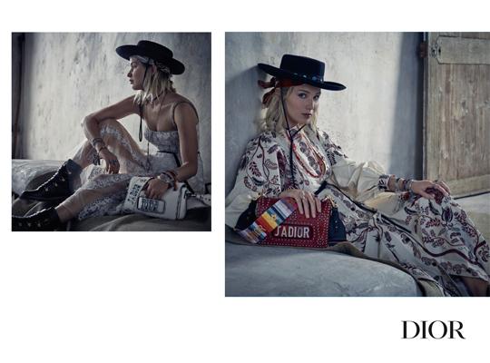 a.4-Dior-Cruise-2018