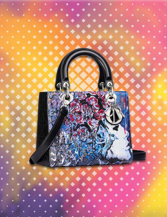 a.4-Dior-Lady-art