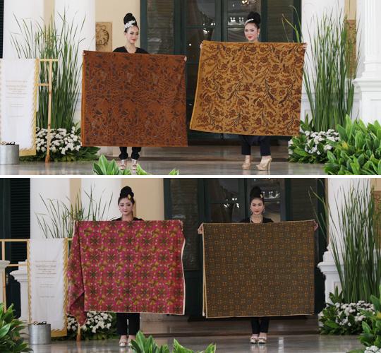 a.5-Batik-Gotik
