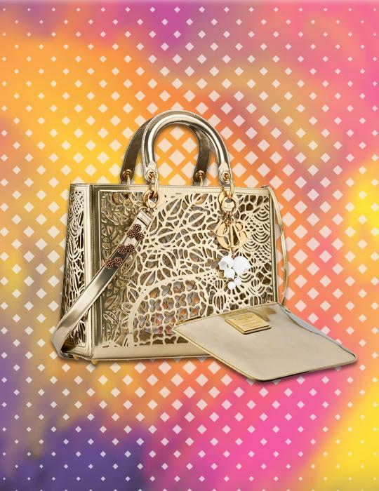 a.5-Dior-Lady-art