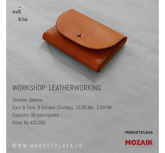 a.6-Index-Mozaik-Workshop
