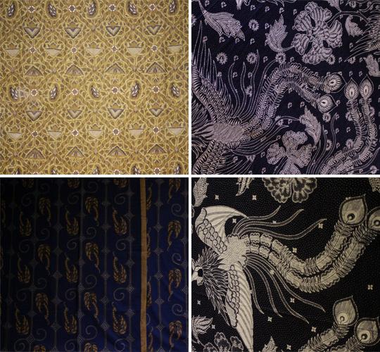 a.7-Batik-Gotik