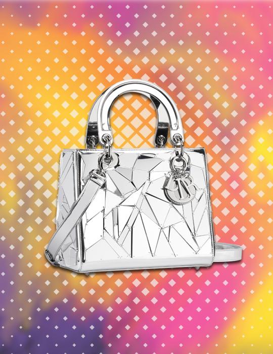 a.8-Dior-Lady-art