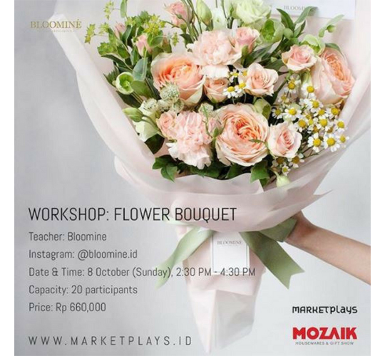 a.8-Index-Mozaik-Workshop