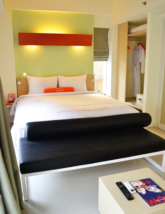 a.1-Tauziah-Hotel-Bali-Visitbali