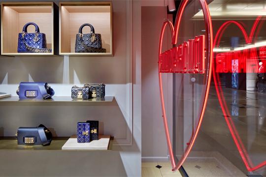a.2-Dior-Hongkong