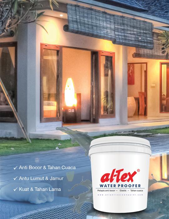 a.4-Altex-AOP