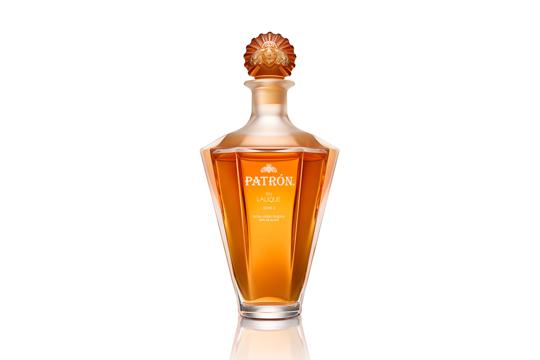 a.4-Lalique-X-Patron