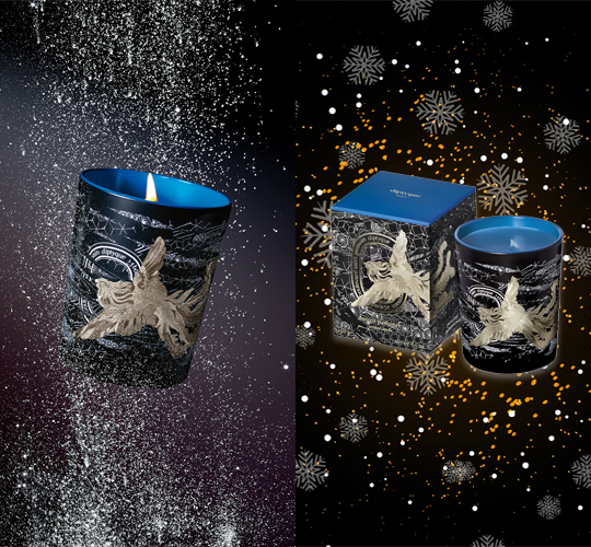 a.7-diptyqe-Winter17-CANDLES