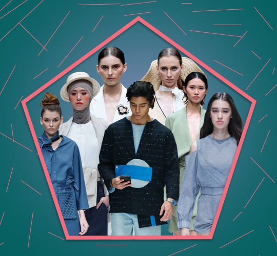 a.8-Jakarta-Fashion-Week-2017