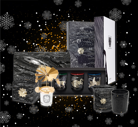 a.8-diptyqe-Winter17-CANDLES