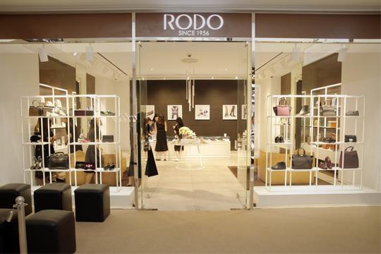 a.0-Thumbnail-Rodo-12333